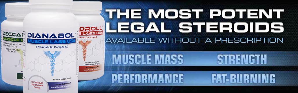legal steroids.potent