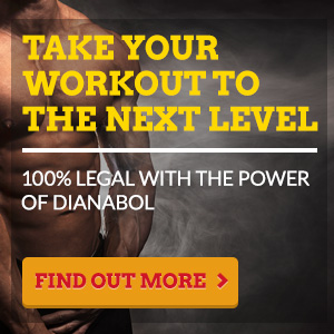 dianabol-legal-buy