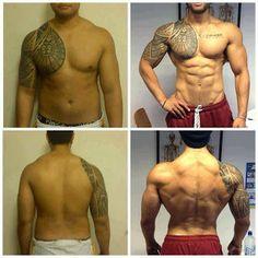 legal-steroids-11