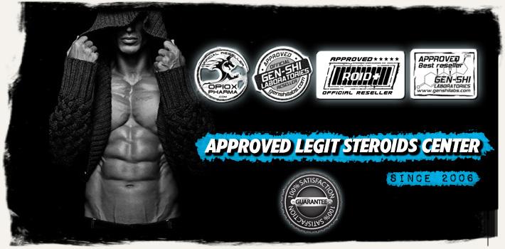 legal-steroids.xxx