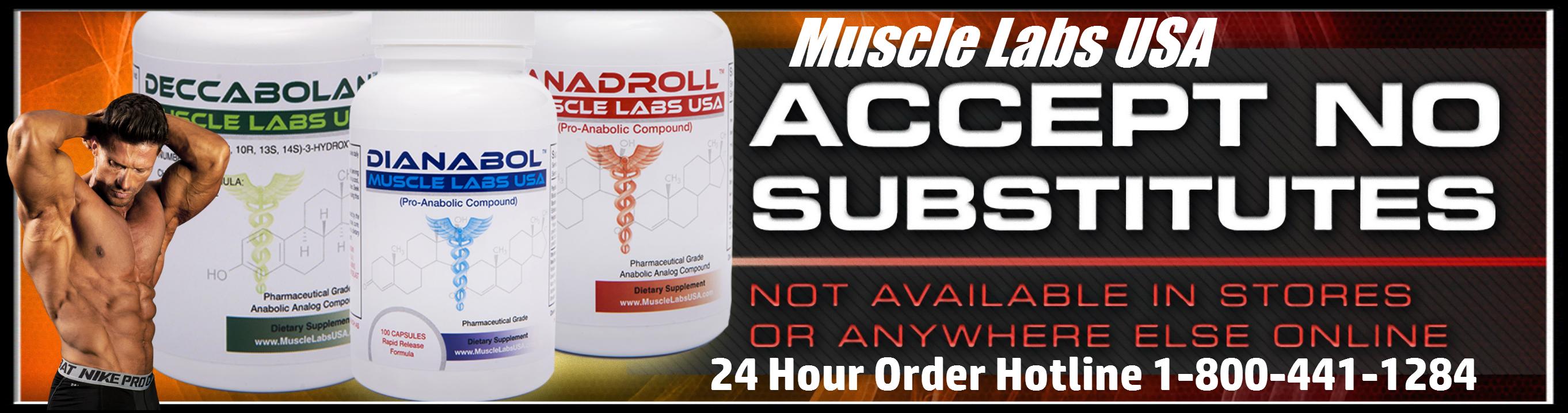 legal-steroids.ans
