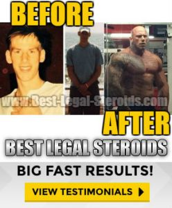 muscle-building-steroids